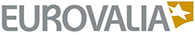 Eurovalia Invertis